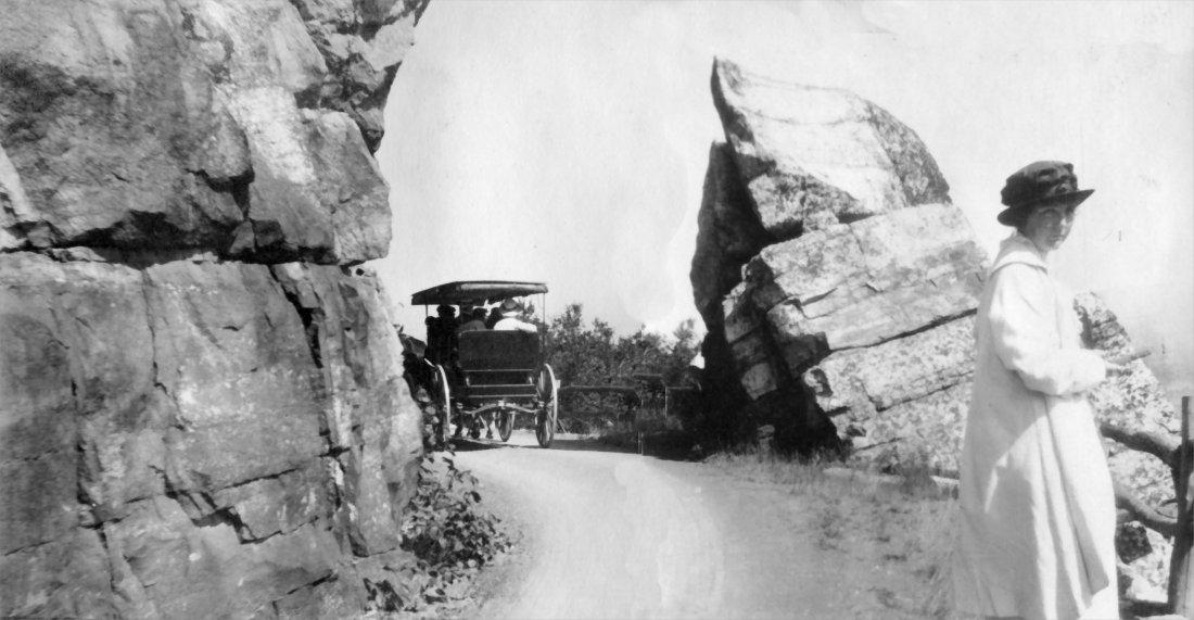 1914-3_UndClfRd