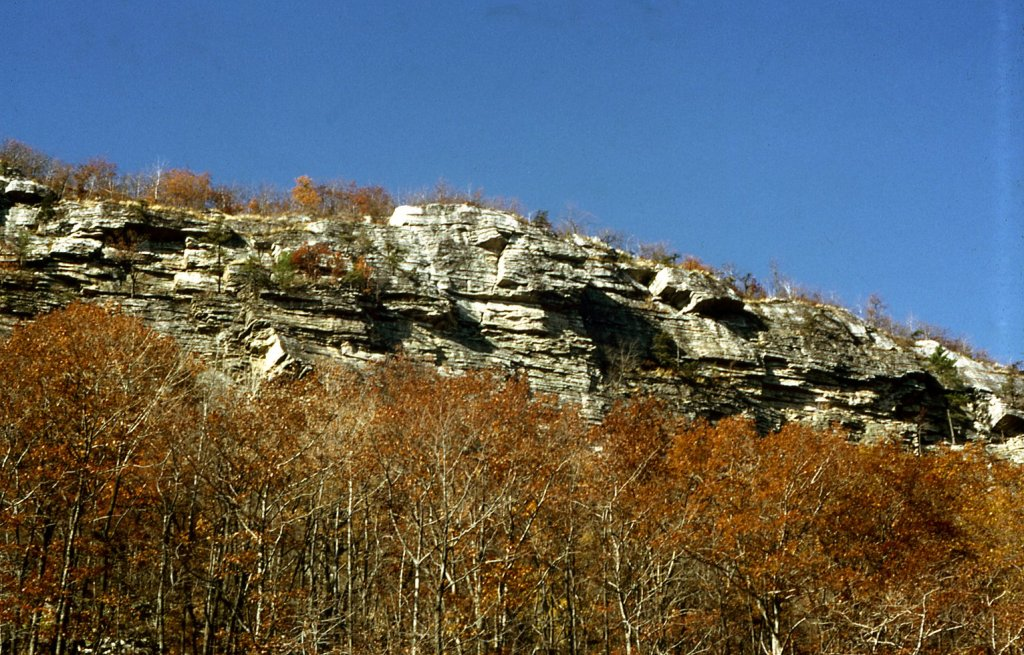 66100001_Gunks_Cliffs
