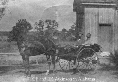 1890_GfaEkaAL