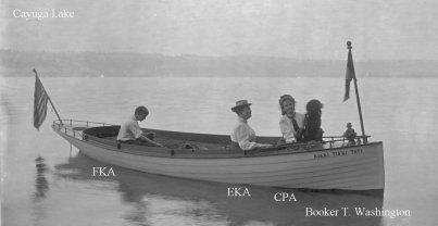 1908ca_FkaRTTavi