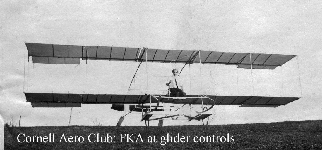 1912_2 FkaFlyer