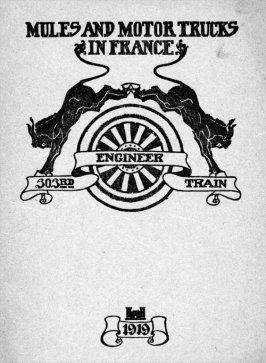 1919_TrucksFrance001