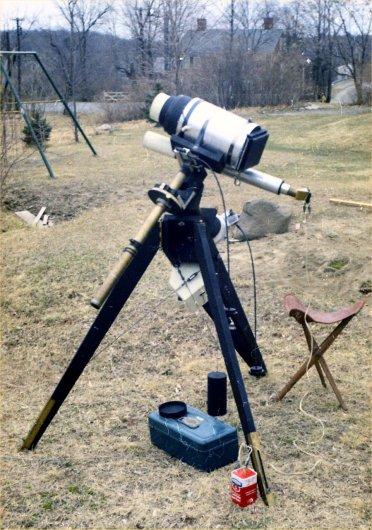 70050005_CometCamera
