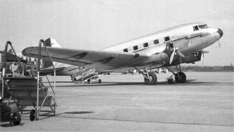 37100301_DC-3