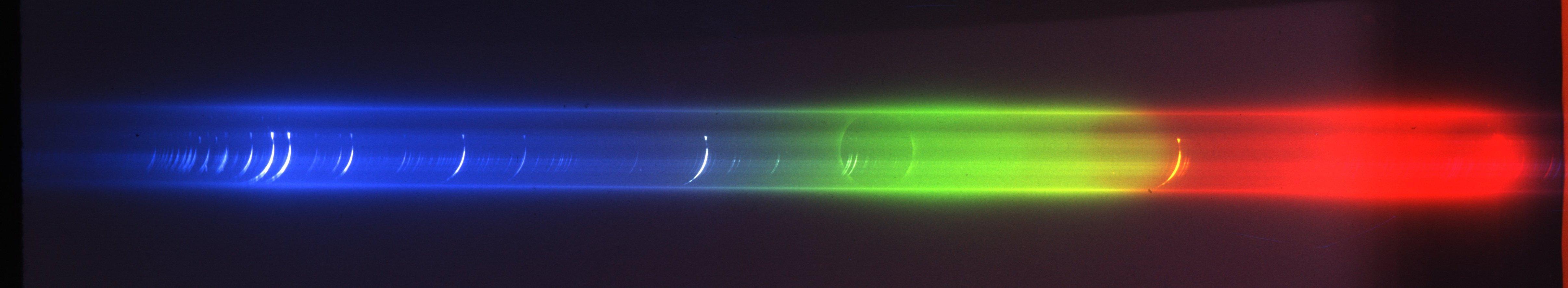 flash spectrum – william c. atkinson