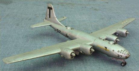 B-29Model1