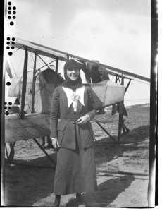 19061501_ECA Caudron