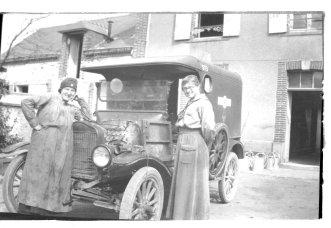 1919_NLaF_Truck