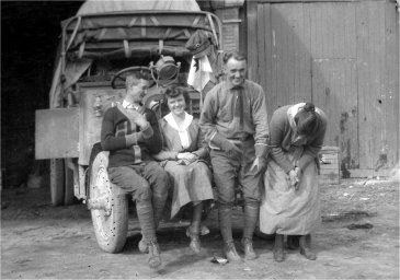 1919_NLaF_Truck2